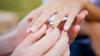 O viitoarea mireasă a tras o sperietură teribilă. Cum a fost cerută în căsătorie (VIDEO)