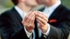 Căsătoria persoanelor de același sex, legalizată în Malta