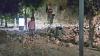 CUTREMUR PUTERNIC în apropiere de Turcia şi Grecia: Doi morţi şi peste 100 de răniţi. Oamenii au dormit afară (VIDEO)