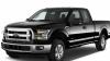 Ford recheamă în service 117 mii de maşini,din cauza centurilor de siguranţă