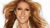 Celine Dion a pozat dezbrăcată. Fotografia A FĂCUT FURORI pe Internet