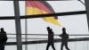 Anunț TULBURĂTOR din partea Germaniei: Vor urma atacuri din partea Rusiei