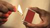 Un tânăr de 20 de ani a dat foc la șapte gospodării. Pompierii au rămas şocaţi când au aflat MOTIVUL