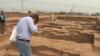 Istoria va fi rescrisă! Arheologii au descoperit sechele de o statură impresionantă (FOTO)