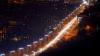 VESTE BUNĂ! Cinci străzi principale din Străşeni vor fi iluminate şi pe timp de noapte