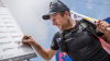Christian Maurer a câştigat concursul excepţional Red Bulls X Alps