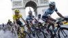 Turul Franţei, gata de start. Primele două etape se vor desfăşura la Bruxelles