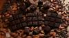 De ce este bine să mânânci ciocolata neagră la micul dejun? Descoperire incredibilă făcută de cercetători