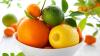 #LifeStyle: Consumă grepfrut. Trei pași de stimulare rapidă a imunităţii.