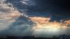 METEO 13 iulie: Nu uitaţi umbrela! Cerul va fi noros, iar pe alocuri se aşteaptă averse cu descărcări electrice