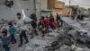 Luptele pentru eliberarea oraşului Mosul din  mâinile ISIS au făcut 40 de mii de victime