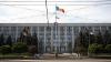 Comentariul Guvernului Republicii Moldova cu privire la aniversarea a 25-a de la încetarea ostilităţilor de pe Nistru