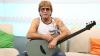 Celebrul cântăreț Ricky Ardezianu A FOST reținut PENTRU TRAFIC DE FIINȚE UMANE