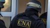 Anchetatorul CNA a primit mandat de arest. Angajatul va sta 30 de zile în izolator