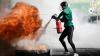 SALVEAZĂ VIEȚI PE GRATIS! În comuna Sipoteni a fost inaugurat un post de pompieri voluntari