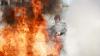 EXPLOZIE PUTERNICĂ la o mină de cărbuni din Krasnoiarsk: Sunt morţi şi răniţi