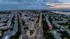 Mergi la mare la Constanţa? Un sfert din oraş va fi blocat în acest weekend