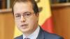 Andi Cristea, despre vizita EŞUATĂ a lui Rogozin: Moldova are o guvernare proeuropeană, care face opţiuni corecte