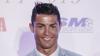 Cristiano Ronaldo a cucerit pentru a cincea oară Balonul de Aur: E un moment fantastic în cariera mea