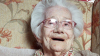 Dragostea nu are vârstă. Ce a făcut o bătrânică de 92 de ani pentru a se vedea cu iubitul ei mai tânăr