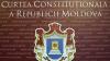 VERDICT pentru referendumul lui Dodon. Magistrații CC vor spune săptămâna viitoare dacă plebiscitul este constituțional