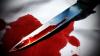 ȘOCANT! Un adolescent din Dubăsari a ajuns la spital, după ce a fost înjunghiat de prietenul său