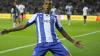 Danilo a fost transferat de City pentru 27 de milioane de euro