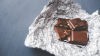 Sfaturi dulci de care trebuie să ţii cont atunci când cumperi ciocolată