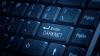"""#realIT. Două site-uri ale așa-zisului """"darknet"""", pe care înfloreau comerțul ilegal cu arme și droguri, au fost închise"""