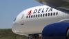INCIDENT de SECURITATE la bordul unui avion. Trei pasageri au fost răniţi
