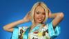 DOLIU în lumea muzicii! Denisa Manelista s-a stins din viață