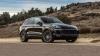 Porsche, acuzat de manipularea emisiilor în cazul a 22.000 de modele Cayenne