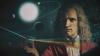 Profeția lui Newton despre anul 2060: Lumea va fi reînnoită