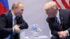 Statele Unite şi Rusia au ajuns la un acord de încetare a focului în Siria