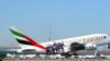 Airbus ar putea opri producția celui mai mare avion de pasageri din lume. Cum e posibil