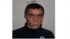 Deţinutul care a evadat din penitenciarul din Goian A FOST GĂSIT