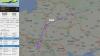 MAE din România CONFIRMĂ: Avionul diplomatului rus Dmitri Rogozin nu a primit autorizaţia de survol