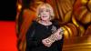 Jeanne Moreau, legenda cinematografiei franceze care s-a stins din viață