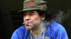 SCANDAL URIAȘ în fotbal: O jurnalistă l-a acuzat pe Diego Maradona de hărţuire sexuală