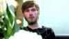 Imagini șocante! Acest tânăr nu s-a spălat niciodată pe dinţi. Cum arată dantura lui (VIDEO)