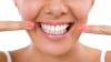 Trebuie să știi asta! Cum să ai dinți mai albi după rețeta tibetană
