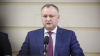 A fost aprobată lista partidelor care au dreptul să participe la referendumul consultativ, inițiat de președintele Igor Dodon