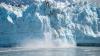 Un aisberg gigant, de circa 6.000 kmp, S-A DESPRINS de Antarctica (VIDEO)