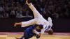 """Petru Pelivan a câștigat """"argintul"""" la Festivalul Olimpic de Tineret"""