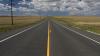 Automobilele înmatriculate în străinătate vor plăti mai puțin pentru tranzitarea drumurile naționale