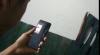 Smatphone cu două ecrane, promite selfie-uri reuşite (FOTO)