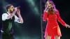 Ce note a luat la BAC reprezentanta României la Eurovision