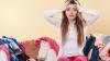 Ai un sentiment apăsător? Şapte lucruri din casa ta care te fac nefericită