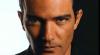 Antonio Banderas, distins cu Premiul Național pentru Cinematografie 2017