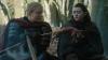 """Serialul """"Game of Thrones"""", marele câştigător la Creative Arts Emmy Awards. A luat 10 premii"""